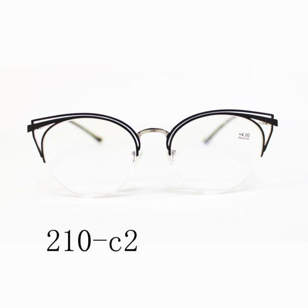210-c2-1