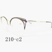 210-c2-2
