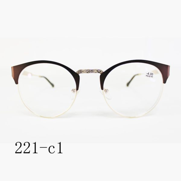 221-c1-1