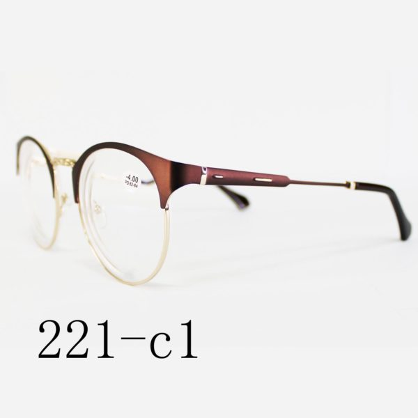 221-c1-2