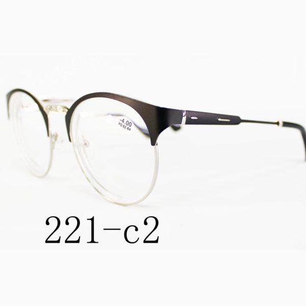 221-c2-2