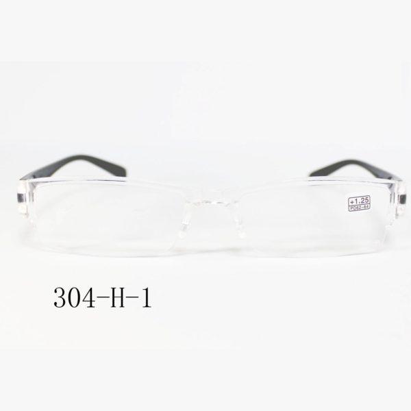 304-H-1