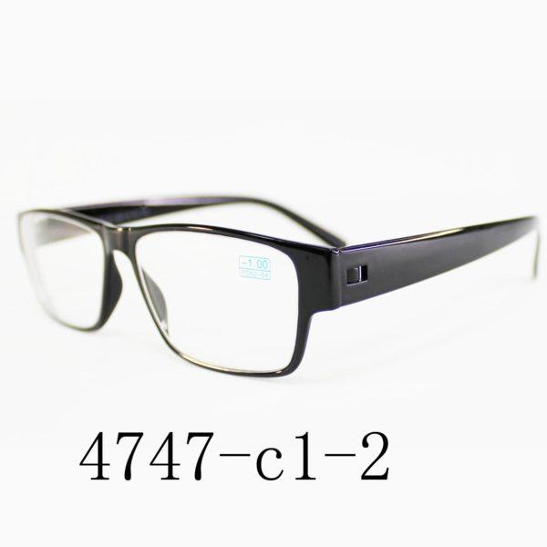 4747-c1-2
