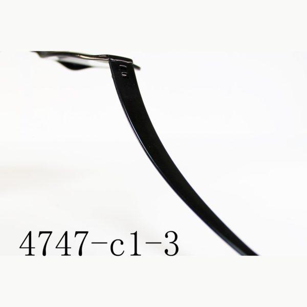 4747-c1-3