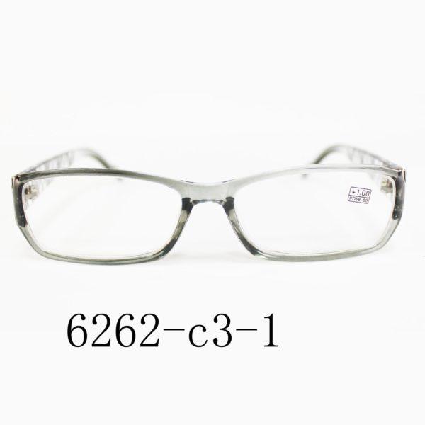 6262-c3-1