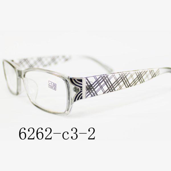 6262-c3-2