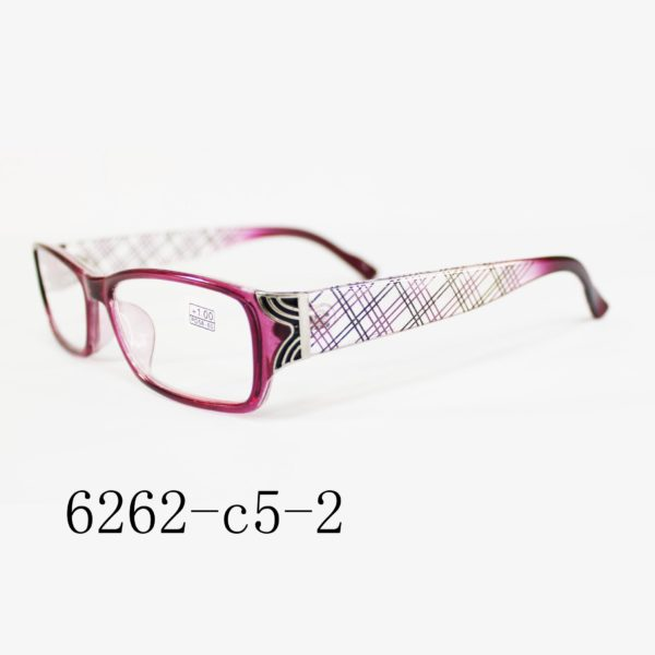 6262-c5-2