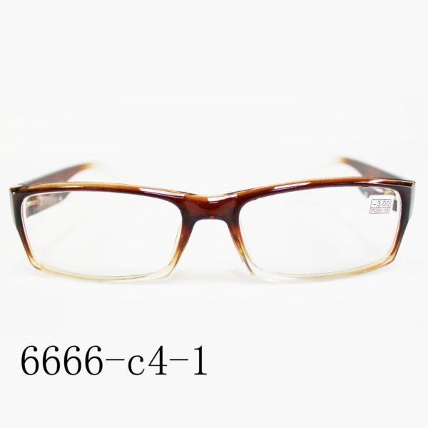 6666-c4-1
