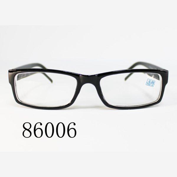 86006-1