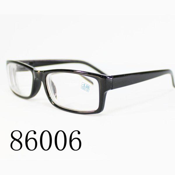 86006-2