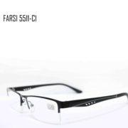 FARSI 5511-C1-1