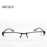 FARSI 5511-C1-2