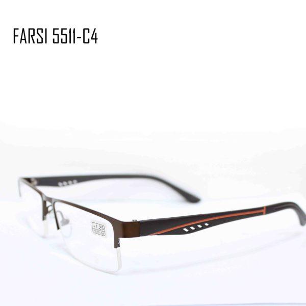 FARSI 5511-C4-1