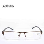 FARSI 5511-C4-2