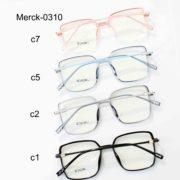 Merck-0310-2
