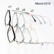 Merck-0310-3