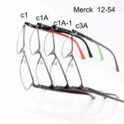 Merck 12-54-3