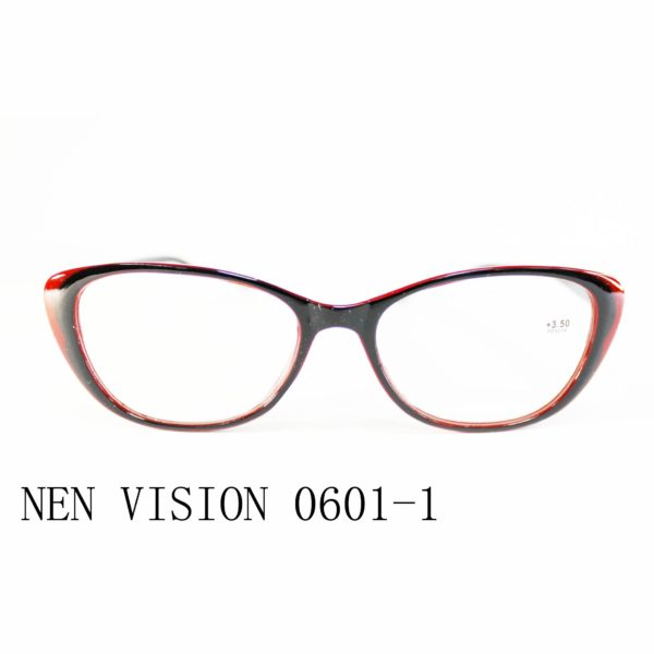 NEN VISION 0601-1
