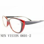 NEN VISION 0601-2