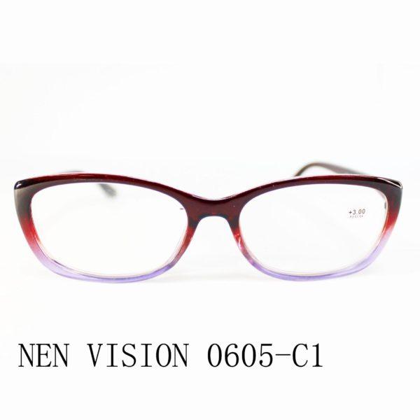 NEN VISION 0605-C1-1