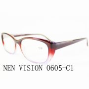 NEN VISION 0605-C1-2