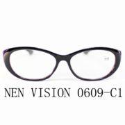NEN VISION 0609-C1-1