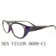 NEN VISION 0609-C1-2