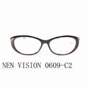 NEN VISION 0609-C2-1