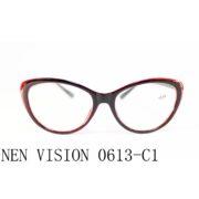 NEN VISION 0613-C1-1