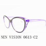 NEN VISION 0613-C2-2