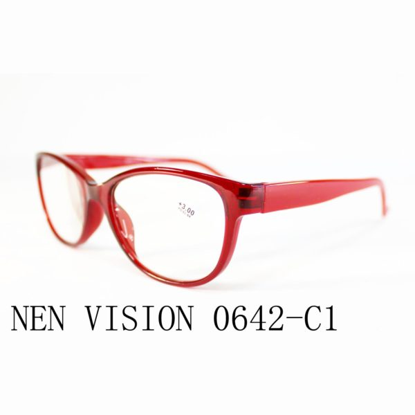 NEN VISION 0642-C1-2