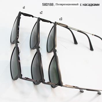 580188 з▌зёзтз┌з┘з╤зшз┌зрз▀з▀зэз╓ зу з▀з╤зуз╤з╒з▄з╤з▐з┌-3