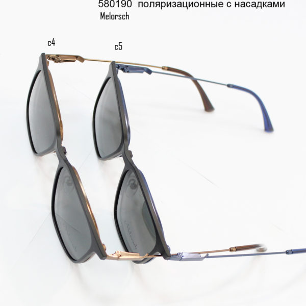 580190 зсзрз▌зёзтз┌з┘з╤зшз┌зрз▀з▀зэз╓ зу з▀з╤зуз╤з╒з▄з╤з▐з┌-3