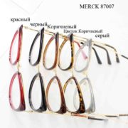 MERCK 87007-3