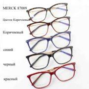MERCK 87009-1