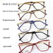 MERCK 87027-2