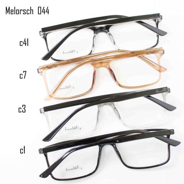 Melorsch 044-2