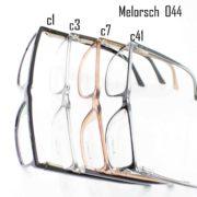 Melorsch 044-3
