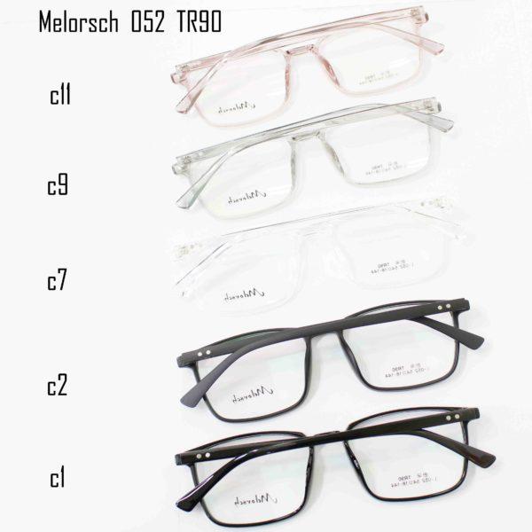 Melorsch 052 TR90-2