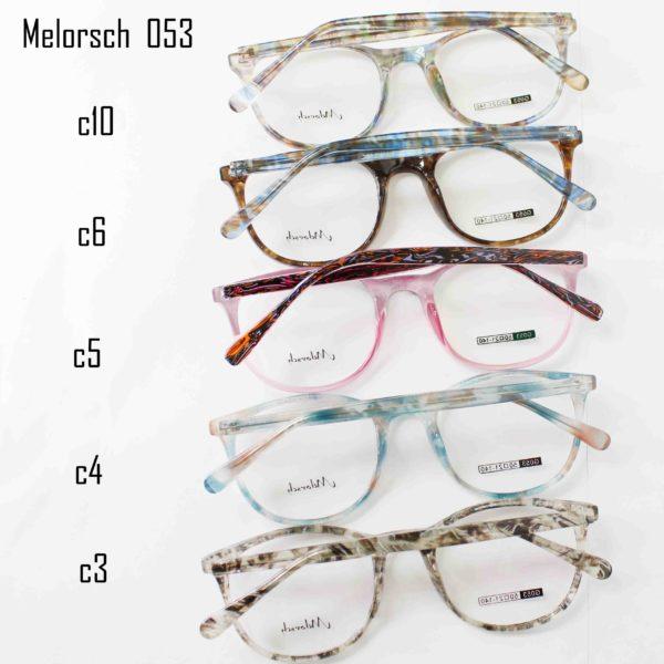 Melorsch 053-2