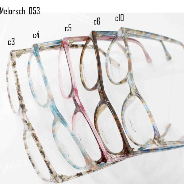 Melorsch 053-3