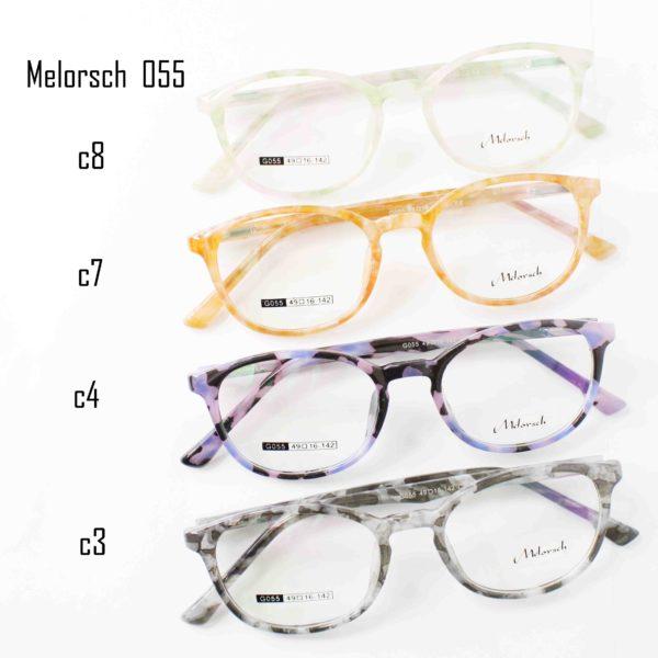 Melorsch 055-1