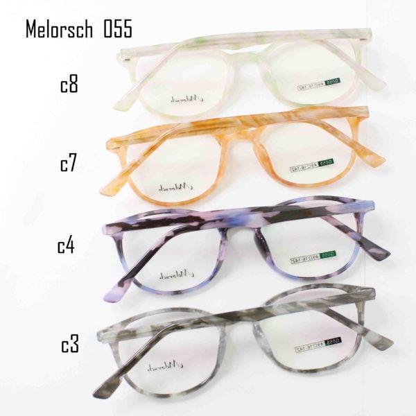 Melorsch 055-2