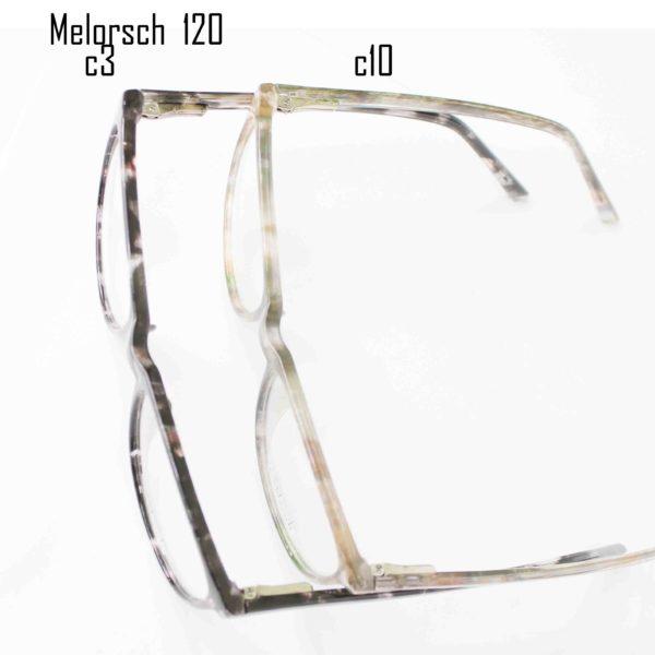Melorsch 120-3