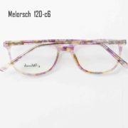 Melorsch 120-c6-1