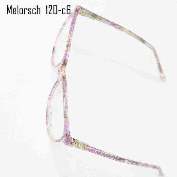 Melorsch 120-c6-3