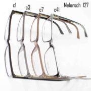 Melorsch 127-3