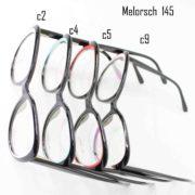 Melorsch 145-3