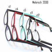 Melorsch 2030-3