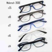 Melorsch 2030-5